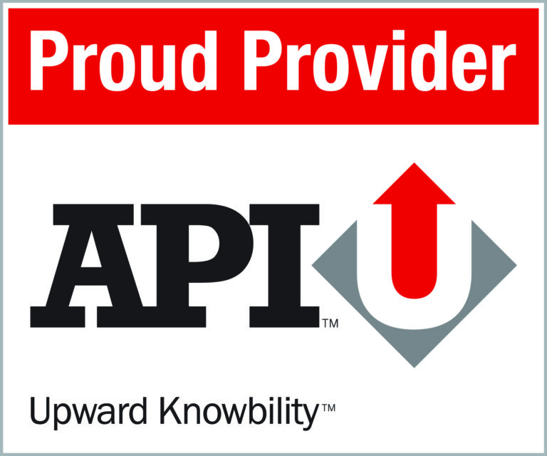 API-U_ProudProvider