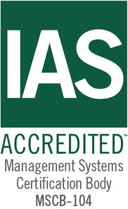 IAS_Management-Systems-Certification-1