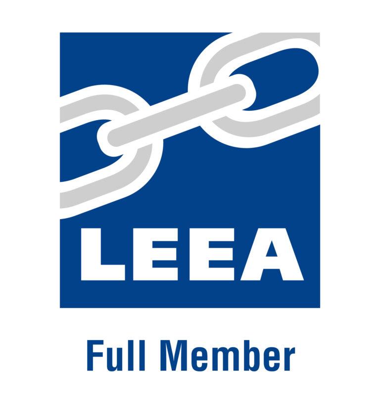 LEEA-Member-Logo