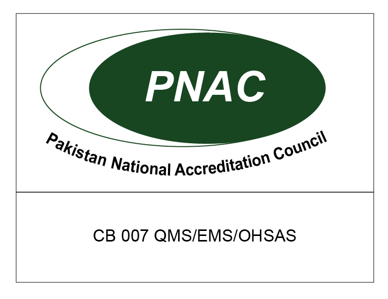 PNAC-CB-02