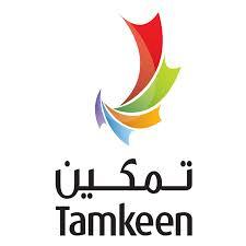 TamkeenHighres