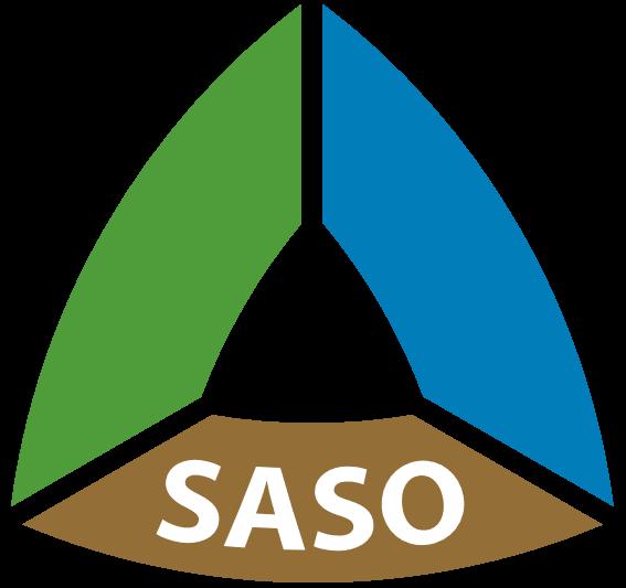 saso-logo2