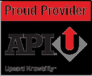 API-U_ProudProvider-removebg-preview