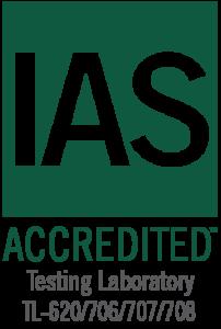 Company IAS logos-12