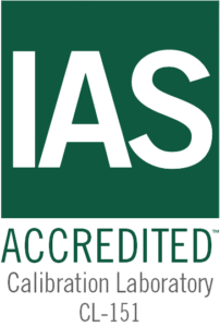 Company_IAS_logos_Calibration_KSA_Eastern_Calibration_KSA_Eastern-removebg-preview