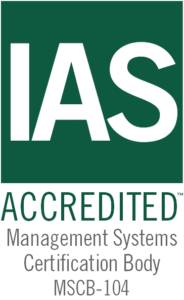 IAS_Management_Systems_Certification_Management_Systems_Certification-removebg-preview