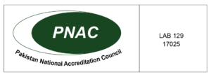 PNAC without white background