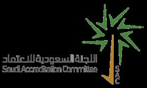 SAC logo-04 wo bg