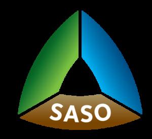 SASO_logo 4-03