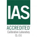 Company IAS logos_Calibration_KSA Eastern_Calibration_KSA Eastern