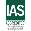 Company IAS