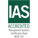 IAS_Management Systems Certification_Management Systems Certification (1)