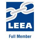LEEA-Member
