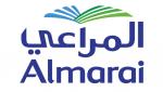 RICI Clients_Almarai Saudi Arabia