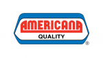 RICI Clients_Americana Saudi Arabia