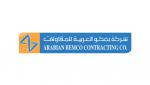 RICI Clients_Araian Bemco Contracting Saudi Arabia
