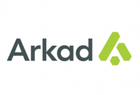 RICI Clients_Arkad Saudi Arabia