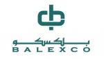 RICI Clients_Balexco Saudi Arabia