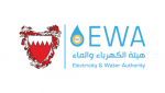 RICI Clients_EWA Electricity and Water Authority