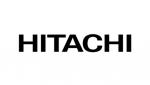 RICI Clients_Hitachi Saudi Arabia
