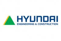 RICI Clients_Hyundai Saudi Arabia
