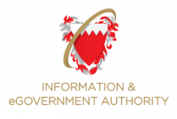 RICI Clients_Information and egovernment Bahrain