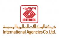 RICI Clients_Intercol Bahrain