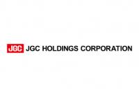 RICI Clients_JGC Saudi Arabia