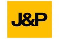 RICI Clients_J&P Saudi Arabia