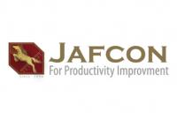 RICI Clients_Jafcon Bahrain