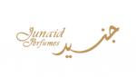 RICI Clients_Junaid Perfumes Bahrain