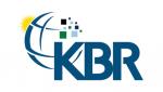 RICI Clients_KBR Saudi Arabia