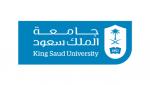 RICI Clients_King Saud University Saudi Arabia