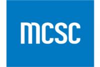 RICI Clients_MCSC Bahrain
