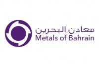 RICI Clients_Metals of Bahrain