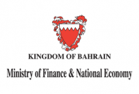 RICI Clients_Ministry of finance Bahrain