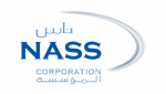 RICI Clients_Nass Bahrain