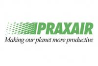 RICI Clients_Praxair KSA