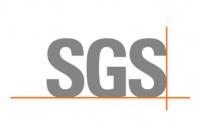RICI Clients_SGS Saudi Arabia