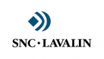 RICI Clients_SNC Lavlin Saudi Arabia