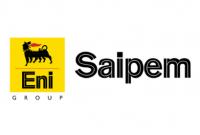 RICI Clients_Saipem Saudi Arabia-25