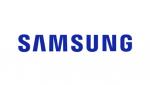 RICI Clients_Samsung Saudi Arabia