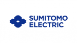 RICI Clients_Sumitomo electric Saudi Arabia