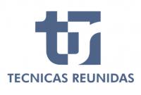 RICI Clients_Technicas Reunidas Saudi Arabia