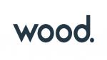 RICI Clients_Wood Saudi Arabia